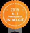award-vergelijker-2015